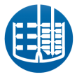 2017-08-04_Hebold_Icons_produkte-4.png